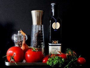 ou acheter huile d'olive de nimes, huile d'olive, recettes méditerranéen, visiter sud de la france
